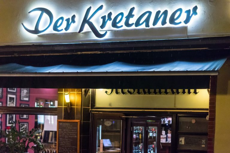 derkretaner-berlin-germany-restaurant-7
